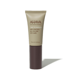 Ahava Men's Eye Cream