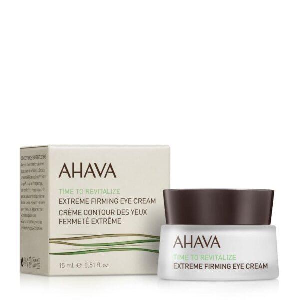 Ahava Firming Eye Cream